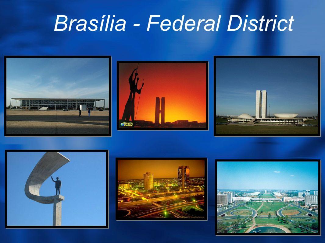 Brasília - Federal District