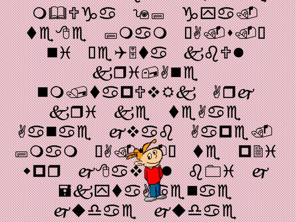 yhya tae Aava =Bdae sa&-Xine Aa-ae j bni gyae Ane pe/xkae p8 Avak bnine §e; rhya, b0a j §8e m&Uga 9; gya.