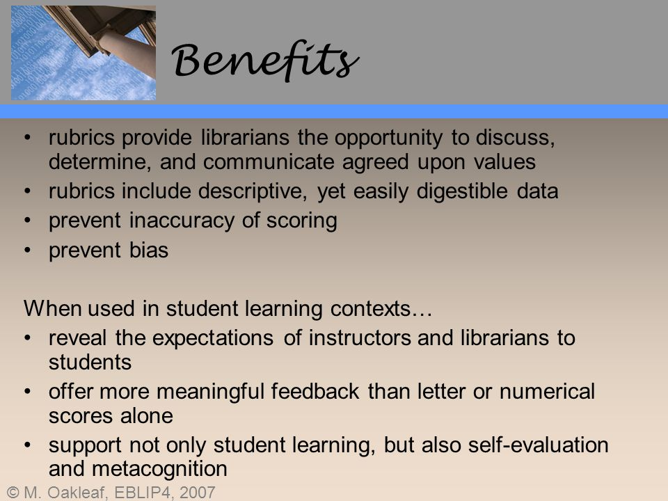 American Library Association.2000. Information Literacy Competency Standards for Higher Education.