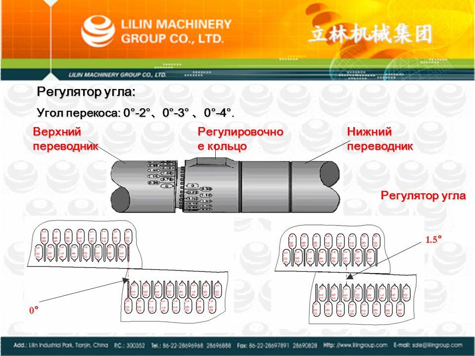 Лепестковый кардан Шарнирный кардан (Шарики) Герметизированный кардан (Ролики)
