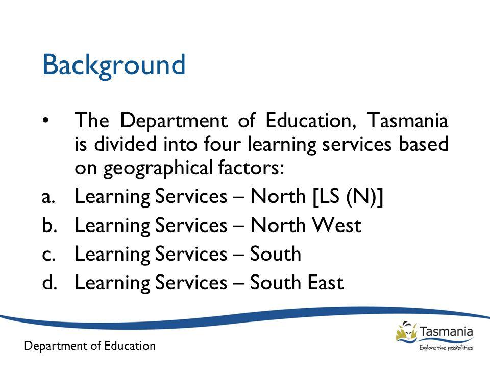 Department of Education Language Link – UK Data