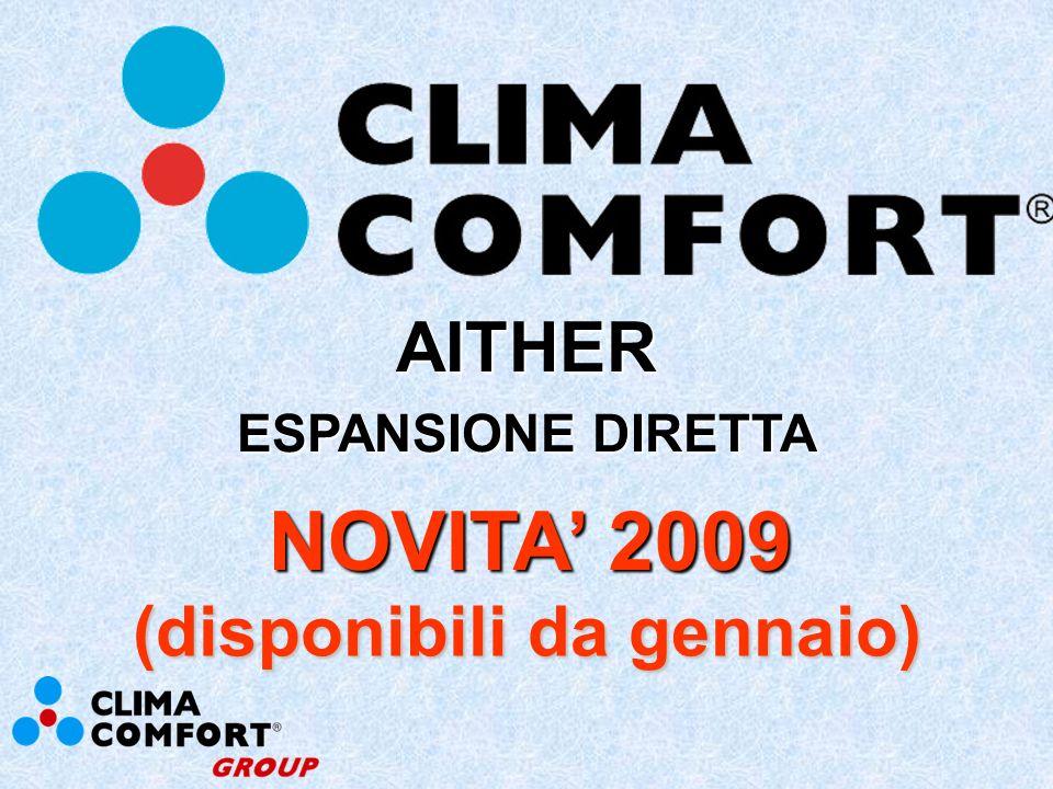 NOVITA2009