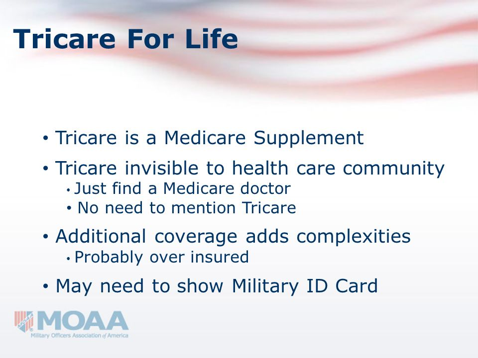 2013 Medicare Part B Premiums INCOME Monthly Premium per Person Annual Deductible Single Filer Married Filing Jointly Below $85,000Below $170,000 $104.90$147 85,001 - 107,000170,001 – 214,000 $146.90 107,001 – 160,000214,001 – 320,000 $209.80 160,001 – 214,000320,001 – 428,000 $272.70 Above 214,000Above 428,000 $335.70