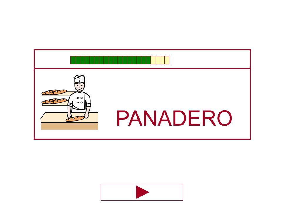 PANADE … RO LO DO NO