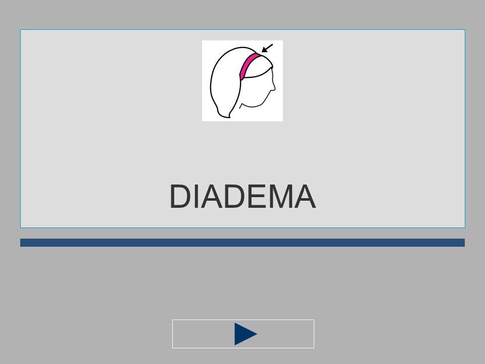M A I E D P L DIADEM.. ?