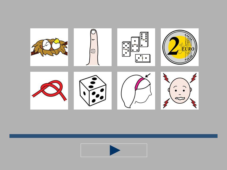 ESCRIBO_SIL_5 9 letras 9 letras 9 letras Lectoescritura a partir de la sílaba nido dedo dominó moneda nudo dado diadema duele