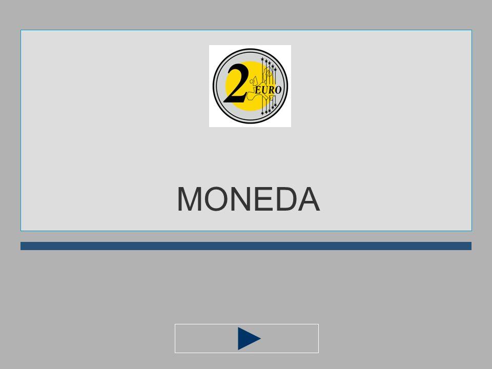 M A O E N I D MONED.. ?