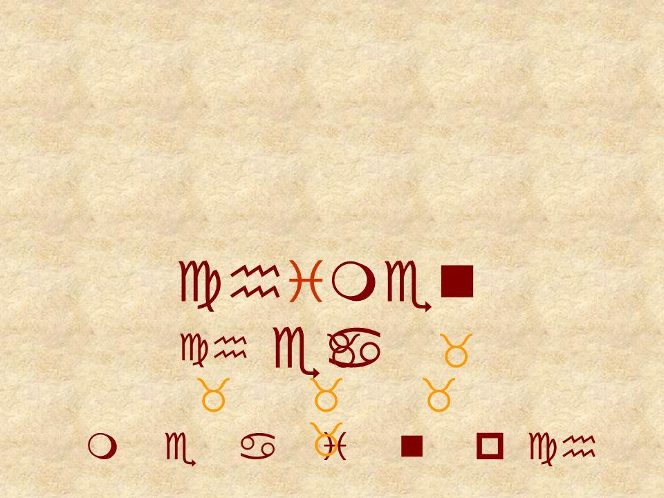_ _ _ _ _ _ _ meainpch chimen ea