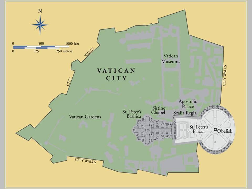 15 Figure 24-20 CARAVAGGIO, Entombment, from the chapel of Pietro Vittrice, Santa Maria in Vallicella, Rome, Italy, ca.