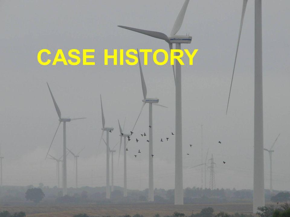 PROCESSO DI INVESTIMENTO 1 CASE HISTORY