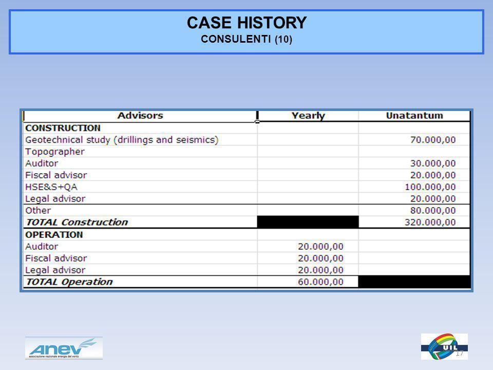 CASE HISTORY CONSULENTI (10) 17