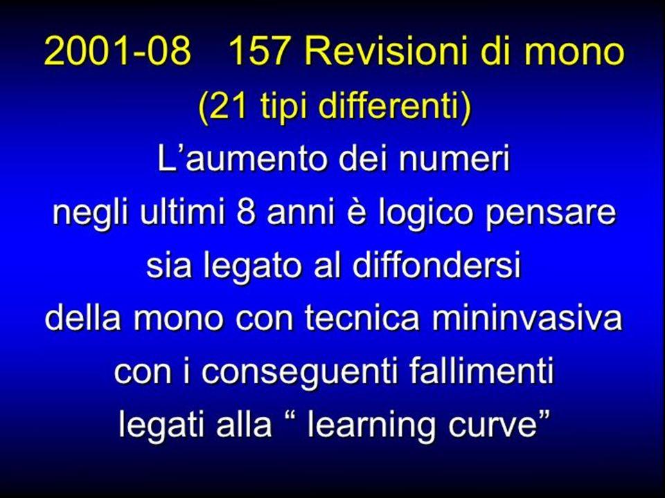 Slide39