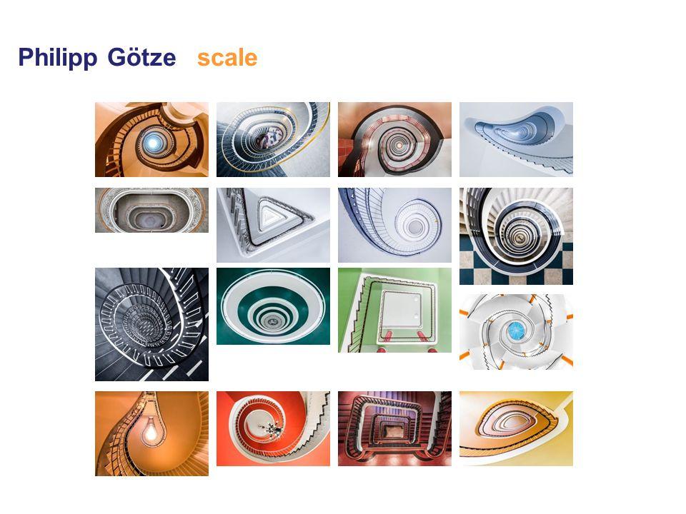 Philipp Götze scale