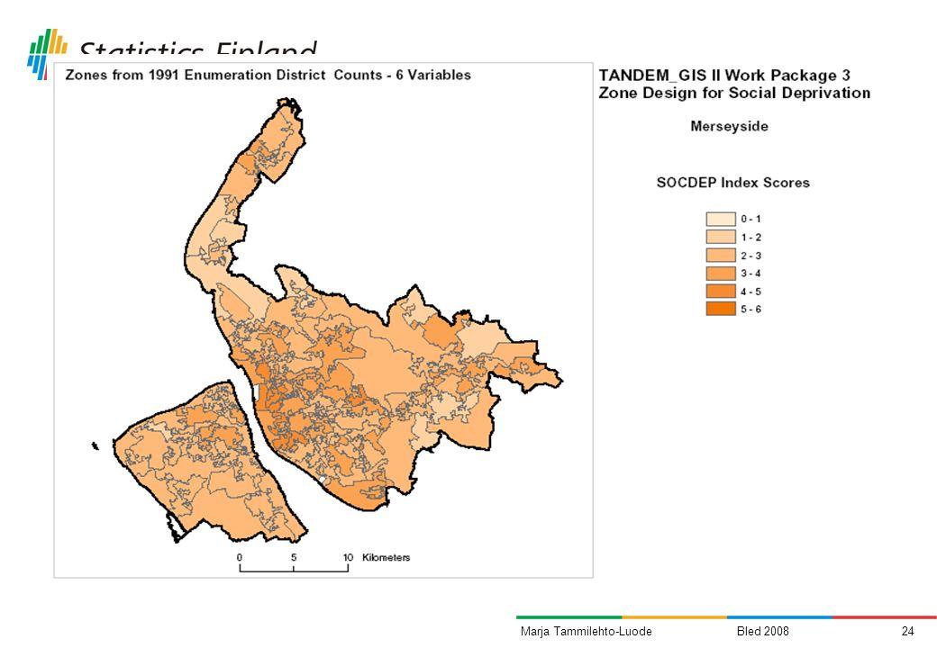 Bled 200824Marja Tammilehto-Luode