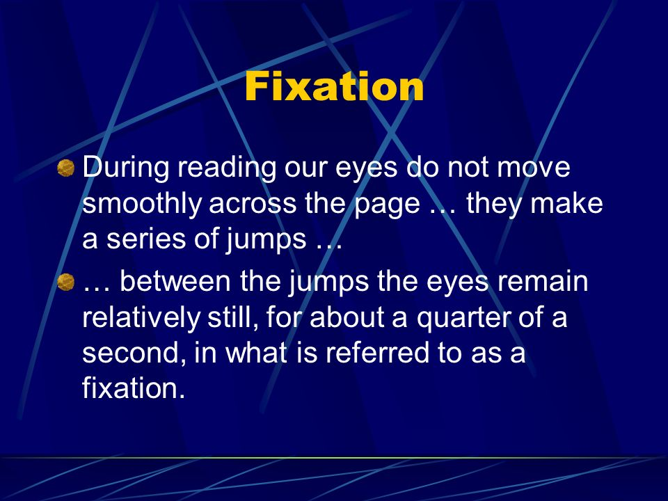 Readability The quality that makes possible the recognition of the information content of material when it is represented by alphanumeric characters i