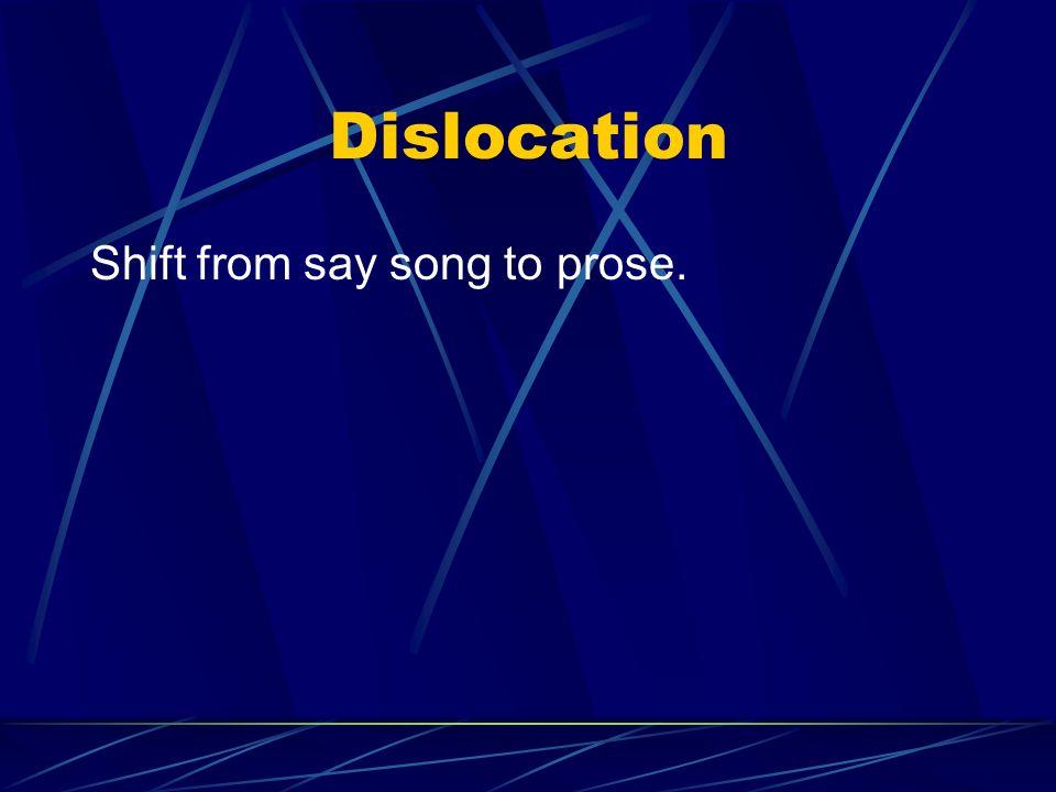 Transcription Copy any speech defects, etc. A fish called Wanda They dont sh..sh..sh.. Non c..c..c..