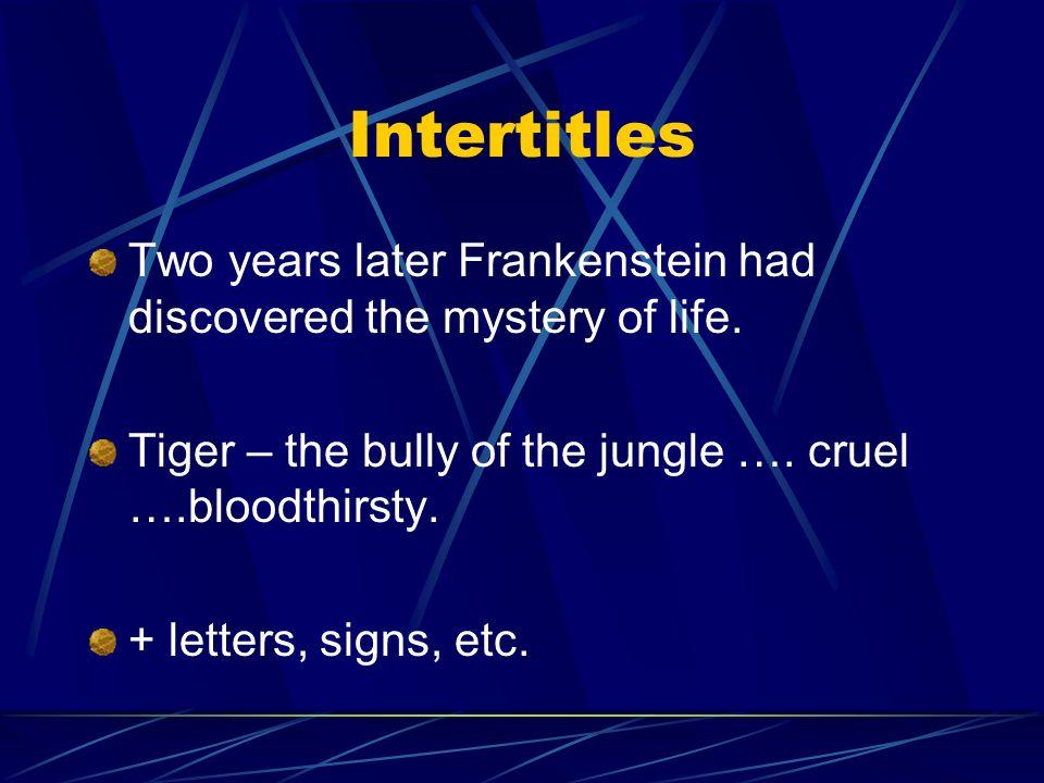 Subtitles Jan Ivarrson Subtitling for the Media 1992 Henrik Gottlieb Subtitling, a new university discipline 1991, etc. Irene Kovacic (Llubiana) Yves