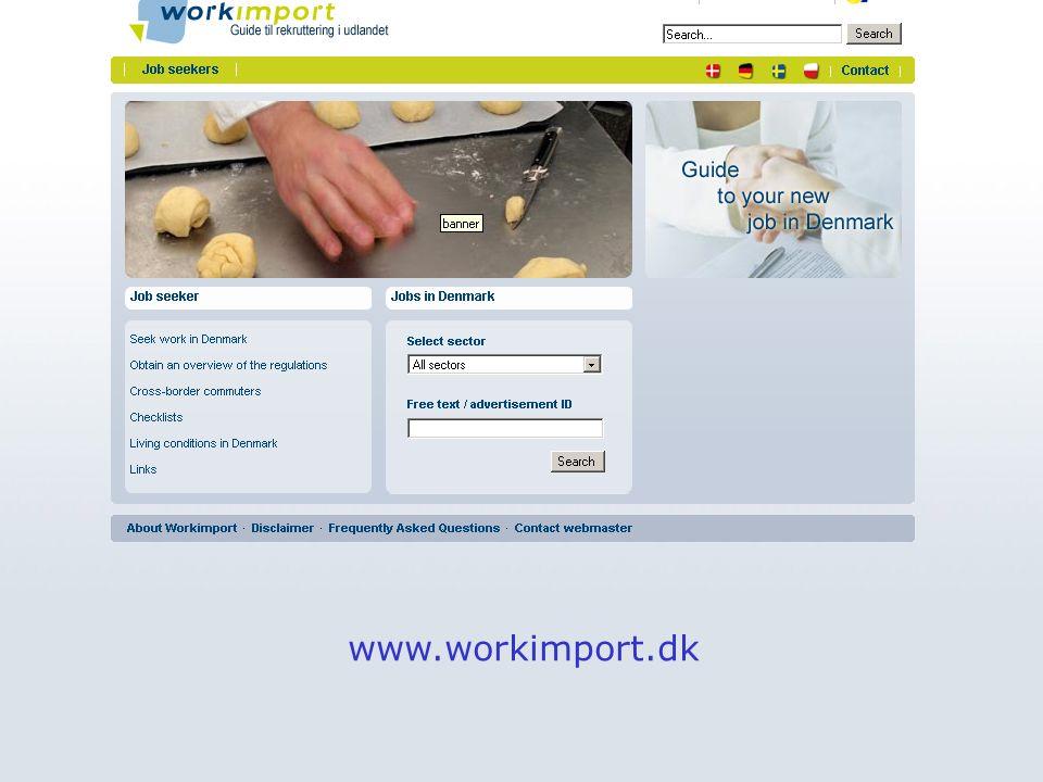www.workimport.dk