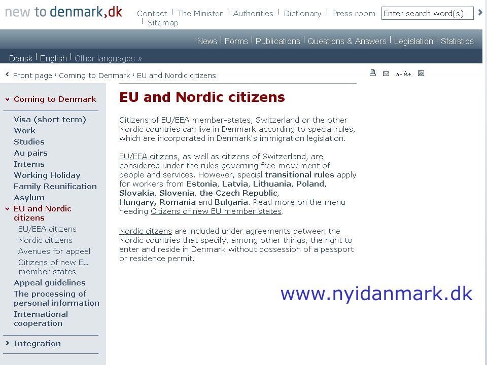 www.nyidanmark.dk