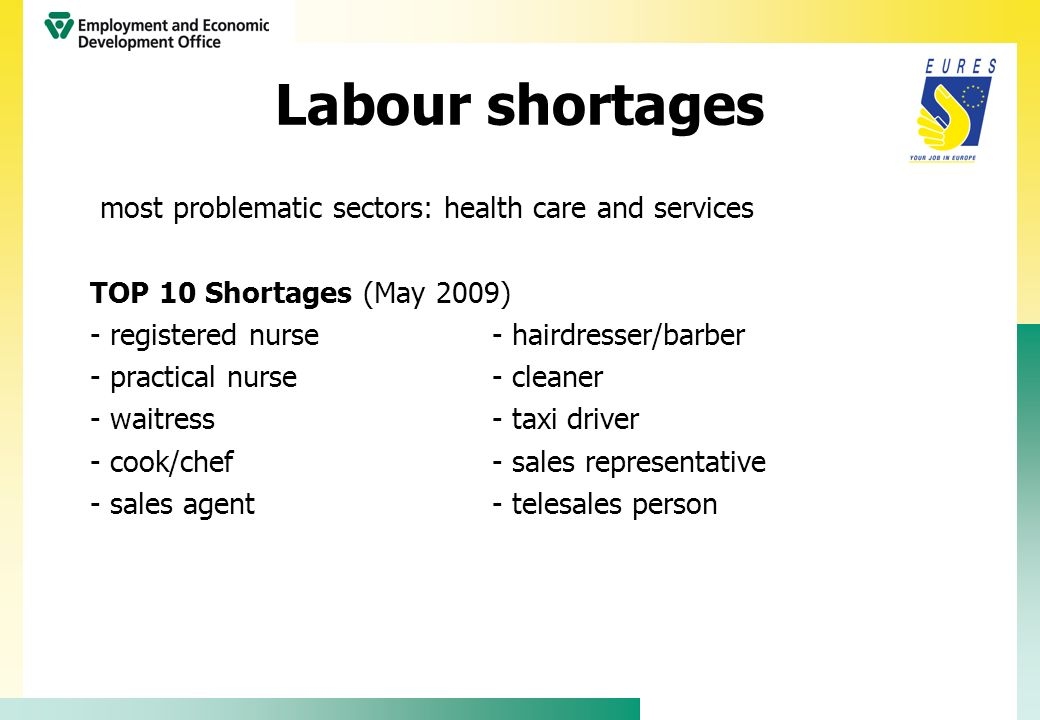 Collective agreements specifying pay rates for various sectors If there is no collective agreement (e.g.