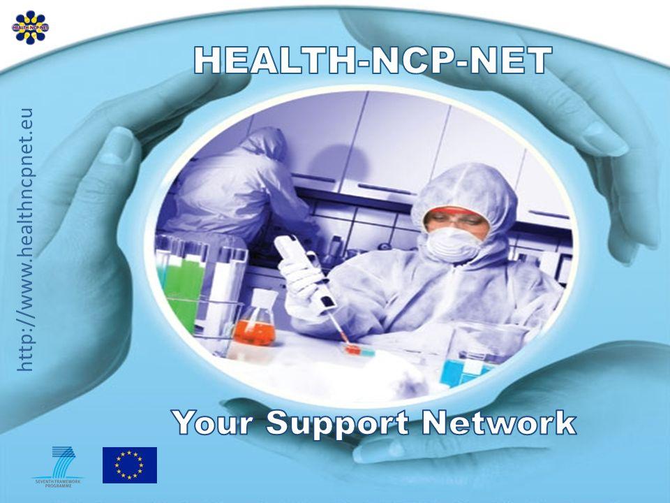 http://www.healthncpnet.eu