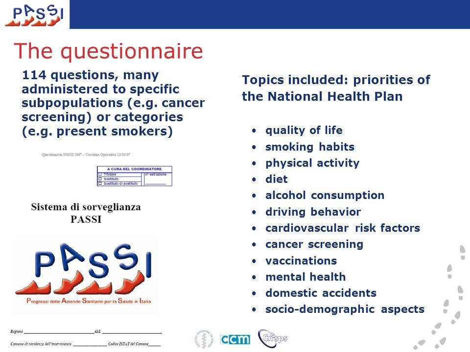 Pap smear: organized screening programmes vs.