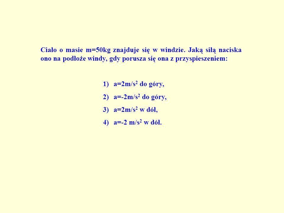 va Q. 1)