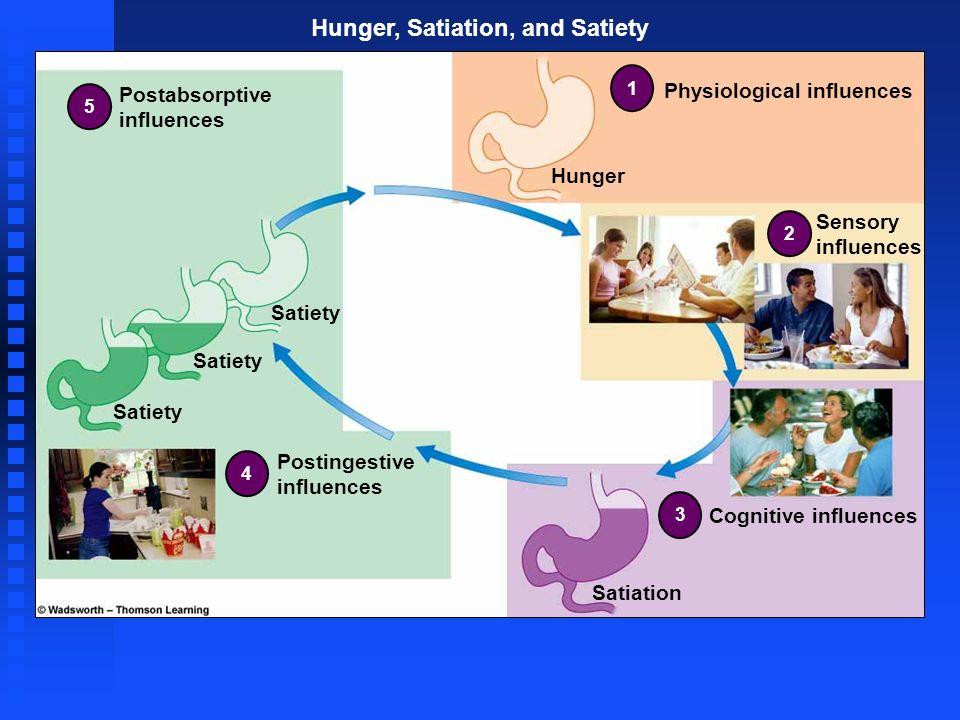 Distribuzione percentuale dei bambini per consumo di bevande zuccherate e/o gassate. Italia, 2008