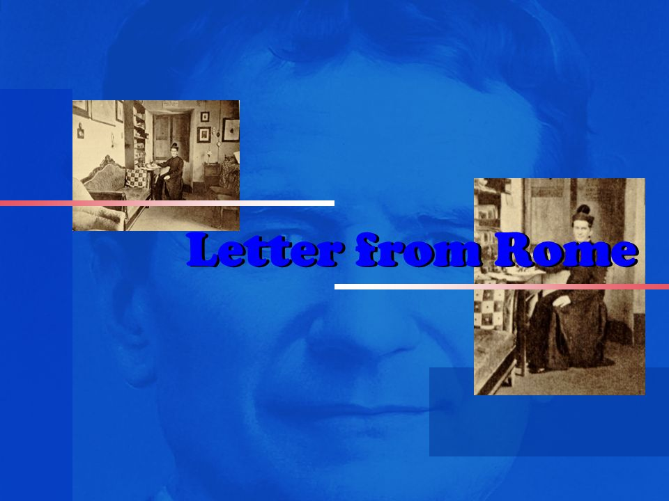 Written May 10, 1884 Narrates the dream I had in two nights Written May 10, 1884 Narrates the dream I had in two nights Letter from Rome Introdution The dream of the first night Dialogue with Valfré: The Oratory before 1870 Dialogue with Buzzetti: The Oratory in 1884 Cause of the problem Possibile solution Advice for the Salesians Introdution The dream of the first night Dialogue with Valfré: The Oratory before 1870 Dialogue with Buzzetti: The Oratory in 1884 Cause of the problem Possibile solution Advice for the Salesians The dream of the second night Dialogue with Buzzetti Recommendation for the young.
