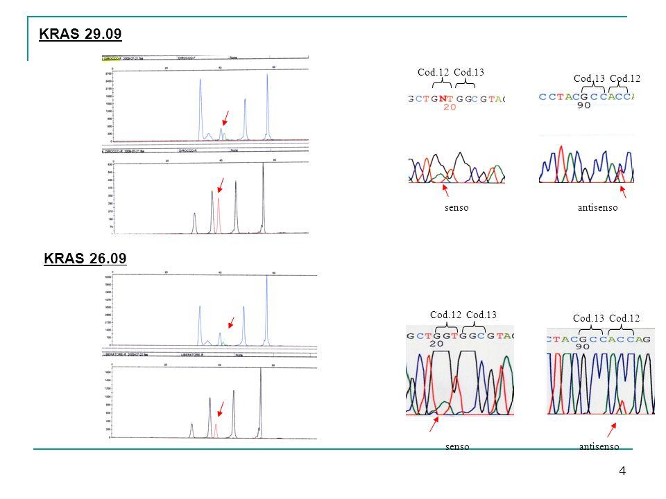 15 Median Follow-up 21 months Median OS 28 months (3-47) Kaplan-Meier survival estimate: Overall survival Bruera G et al, 2010 Submitted