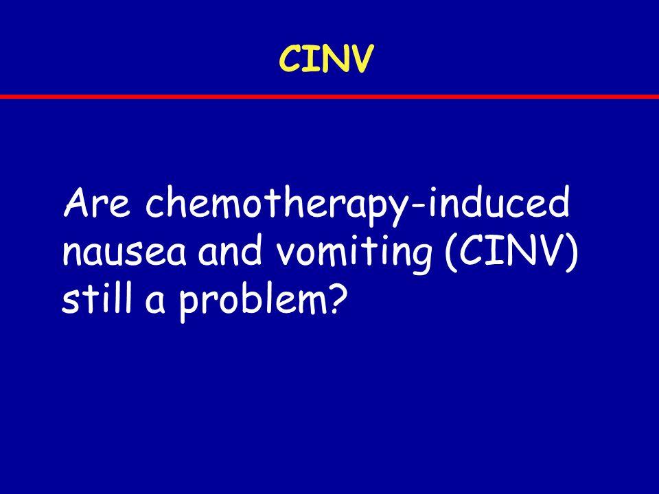 CASO CLINICO 1 Uomo di 75 anni con recente diagnosi di SCLC metastatico.