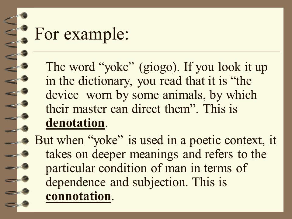 explain irony poem ozymandias percy blythe shelly