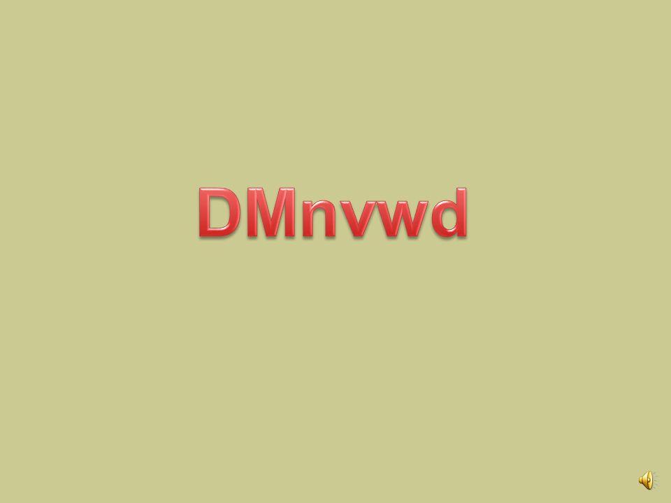 1.pusqk : pMjwbI, klws ATvIN 2. www.google.comwww.google.com