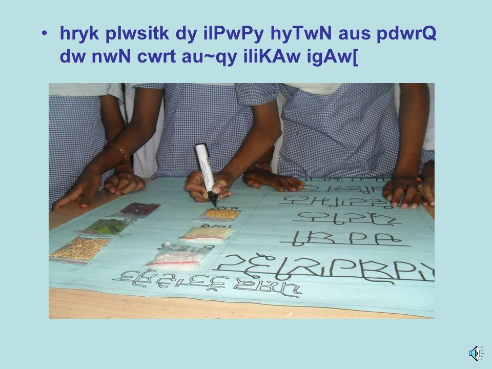 cwrt pypr auqy K~by pwsy v~K v~K poSk q~qwN dy nwN ilKy gey[