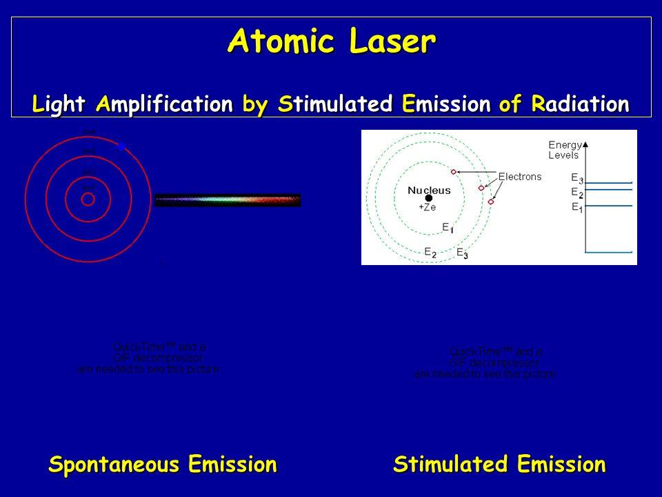 34 Linear Accelerators PRINCIPIO: Le particelle emesse da un filamento vengono accelerate dal campo elettrico longitudinale generato da elettrodi susseguenti.