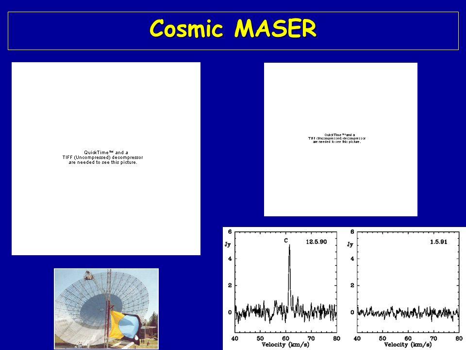 48 Coulomb Explosion of Lysozyme (50 fs) J.Hajdu, Uppsala U.