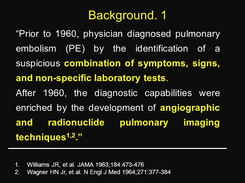 Expected versus observed PE (583 patients) 12/1872PE-Low 108/8113PE-Intermediate 7115/2158PE-High 5910/1758PE+Low 9259/6493PE+Intermediate 99212/21399PE+High (%)PE /no.