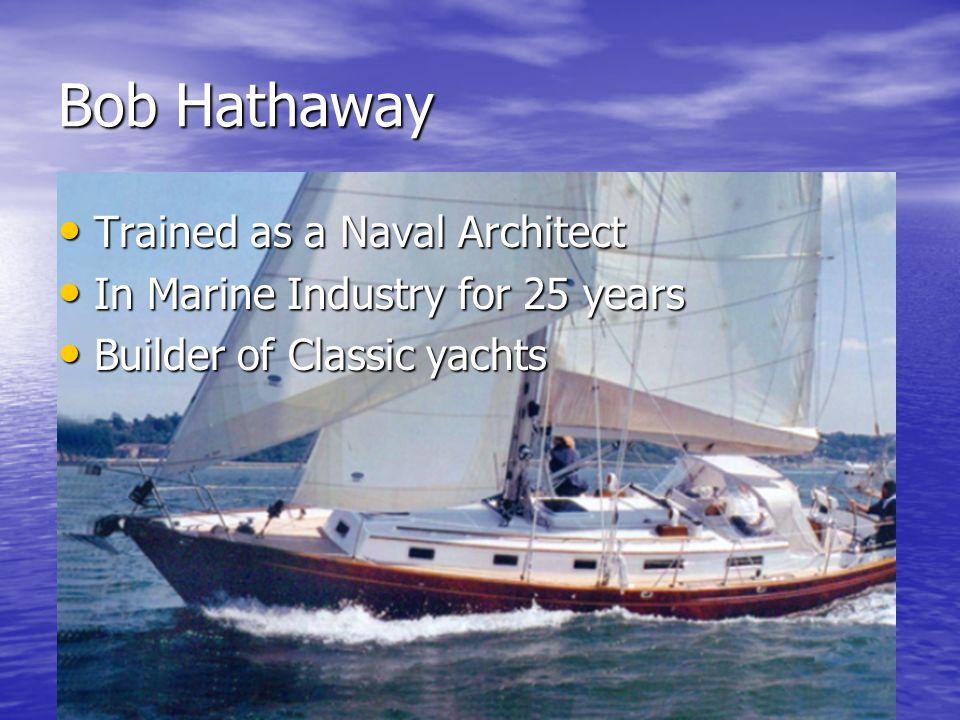 Grenada 7 Marinas 7 Marinas 457 Berths 457 Berths Maximum Yacht Size 300 ft / 90 metres Maximum Yacht Size 300 ft / 90 metres