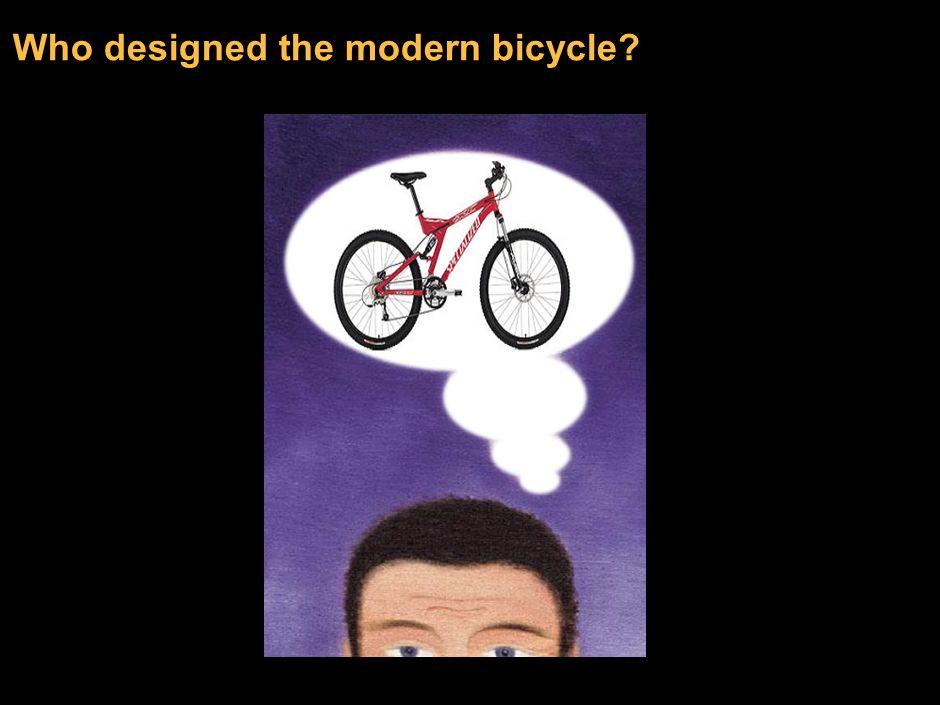 15 Applying a computational view to social systems Schema Reader – BuilderSchema BUSINESS PLAN MegaCorp Design space Design A Design B Design E Design