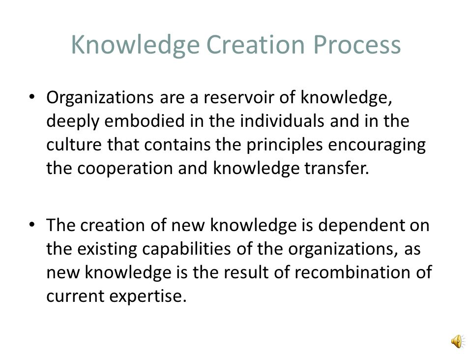 Human Resource Development HRD assumes that organizations can be seen as learning entities and the learning process of organizations and individuals a