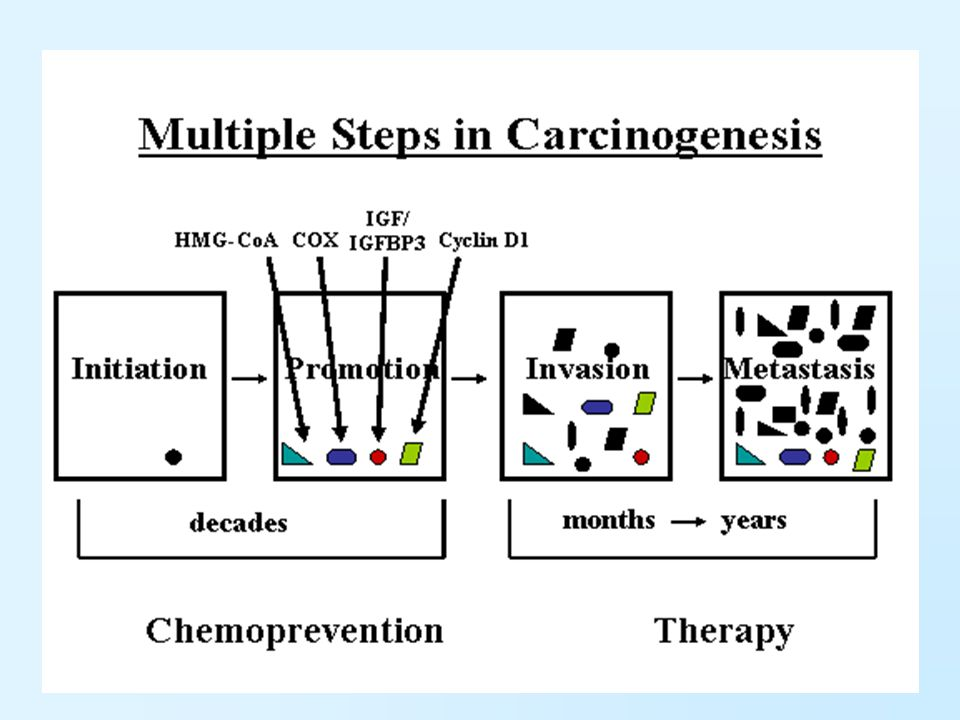 ARE THE ANTI-TUMOR EFFECTS OF NSAIDs DUE TO COX-2 INHIBITION OR PROSTAGLANDIN- INDEPENDENTS PATHWAYS?