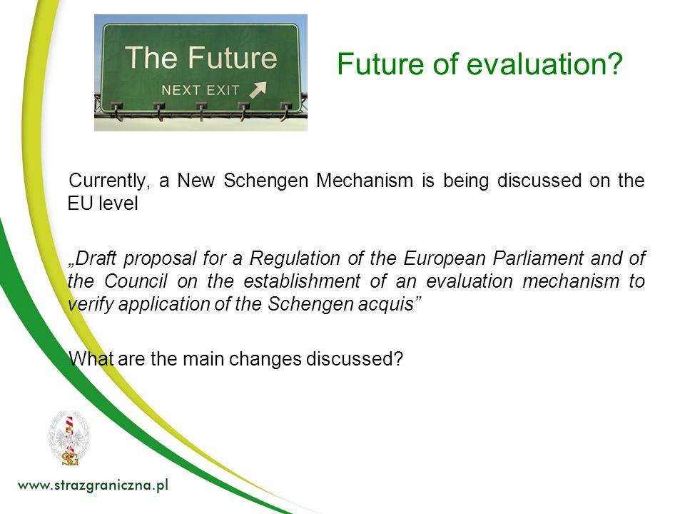 History of Schengen enlargement: 14 June 1985:BE, DE, FR, LU and NL sign the Schengen Agreement.