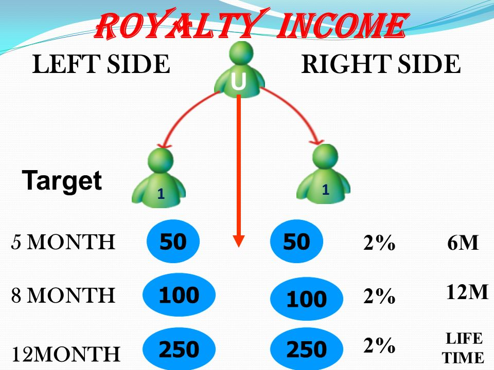 RankTargetGift Executive50 Pair500 Salary For 6 Month Silver100 Pair1000 Salary For 1 Year Pearl250 Pair2000 Salary For 1 Year Emerald500 Pair3000 Sal