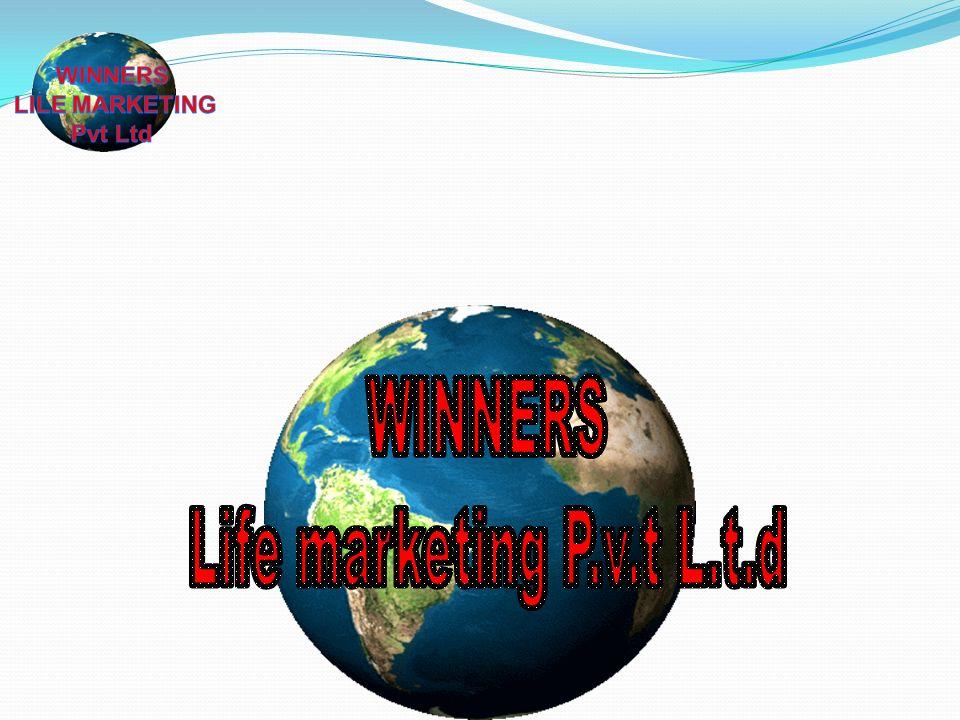 PairRewards Next 10 Mobile 25Tablet PC 50Color T.V 100Lapto 200Plazma T.V 400Bike 800 1 LAKH CASH