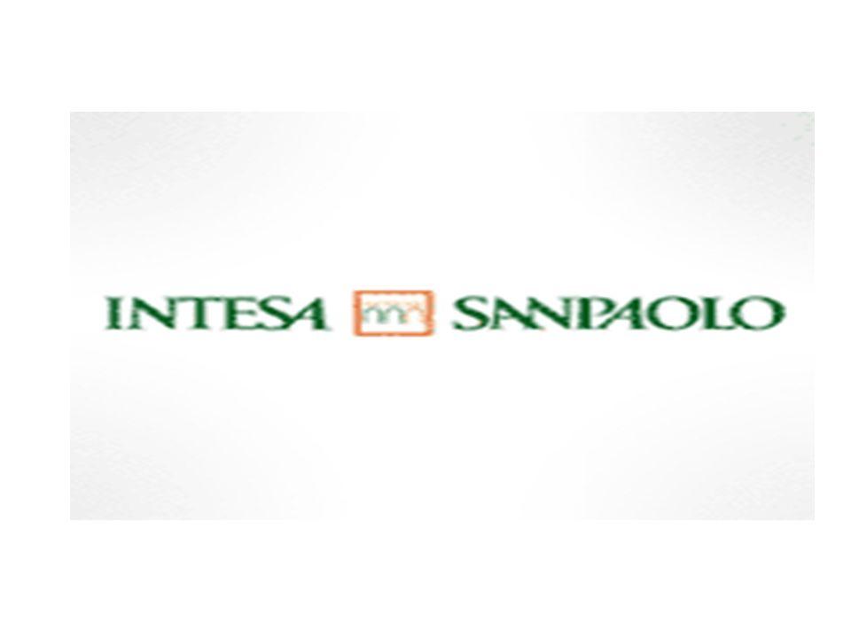 Intesa Sanpaolo was created on January 1, 2007, through the merger of two Italian banking groups, Banca Intesa and Sanpaolo IMI.
