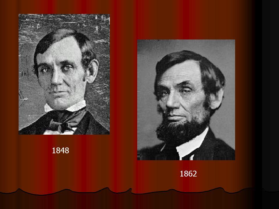 1848 1862
