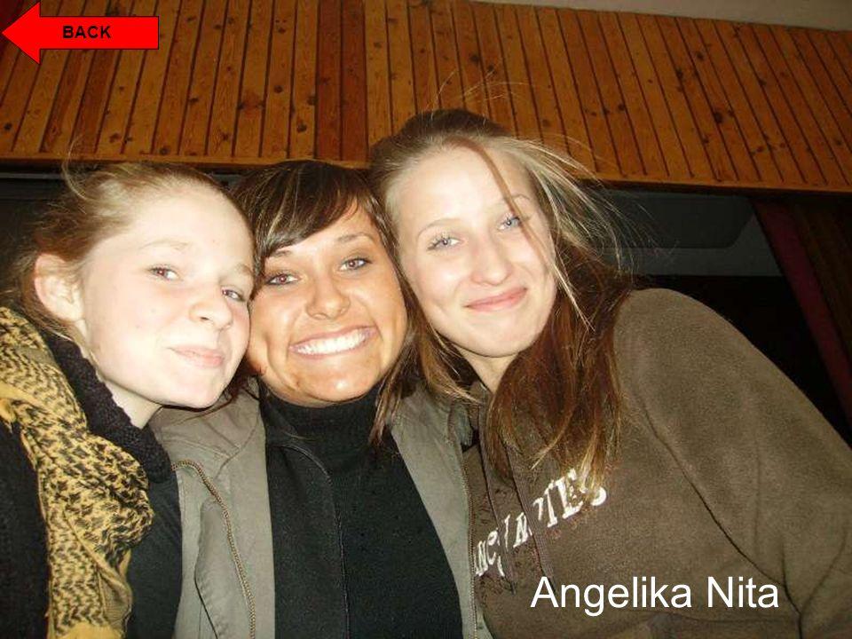 BACK Angelika Nita