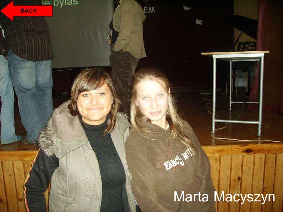 Angelika Nita I`m Angelika.I`m 18 years old.