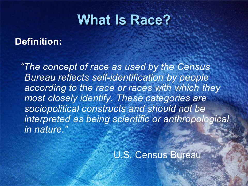 Cultural Competence A historic progression in the U.S.