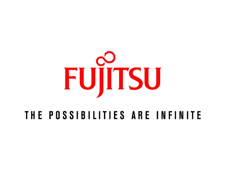 14 All rights reserved, Copyright © Fujitsu Limited, Japan 2009